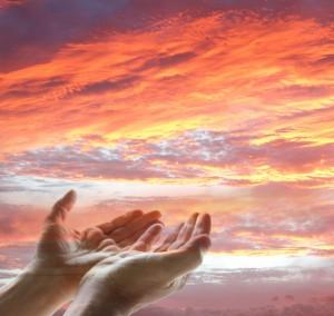 3- fire in heaven