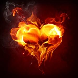 Fireheart4