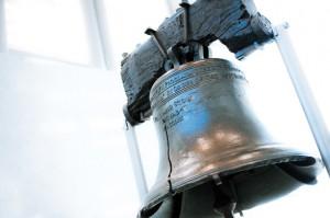 liberty-bell-philadelphia-with-love-587