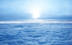 heavenlyclouds3_300px