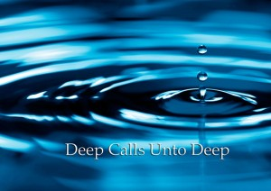 FB Deep waters1